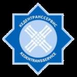 АО-«Кедентранссервис»