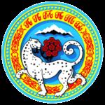 Акиматы-областей-Республики-Казахстан