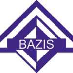 Базис-А-лого