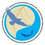 Комитета лесного хозяйства и животного мира Министерства сельского хозяйства РК